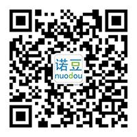 诺豆网 微信公众号