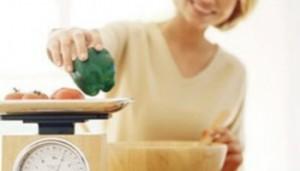 孕妇补钙不能同食的5大食物