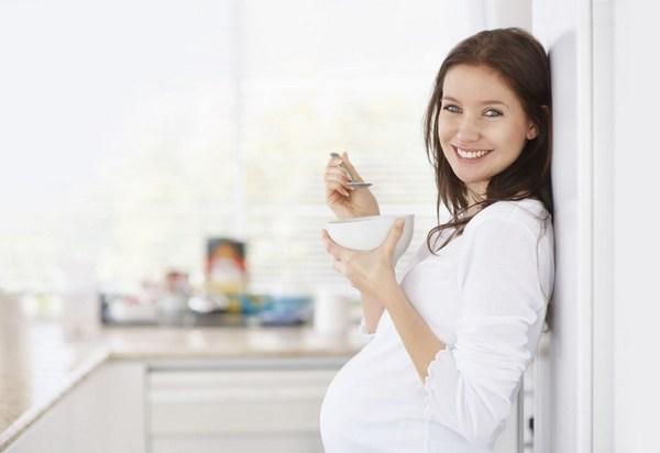 大龄妈妈备孕